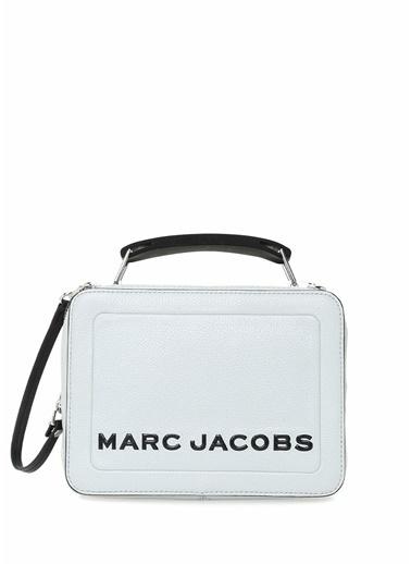 Marc Jacobs Çanta Gri